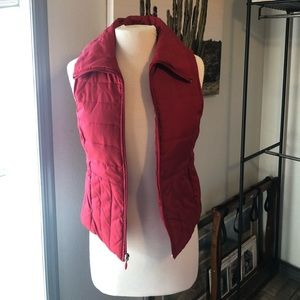 Kenneth Cole Vest Small